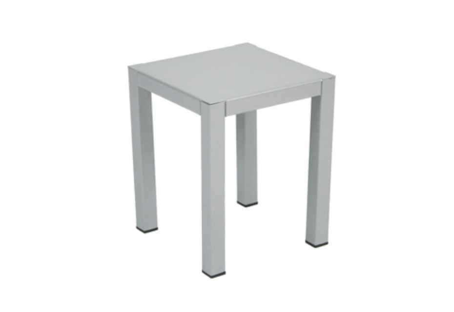 Inside Out side table