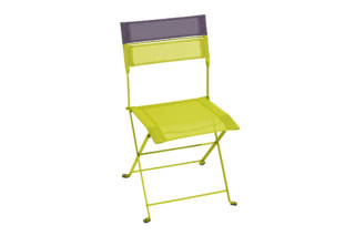 Latitude chair  by  Fermob