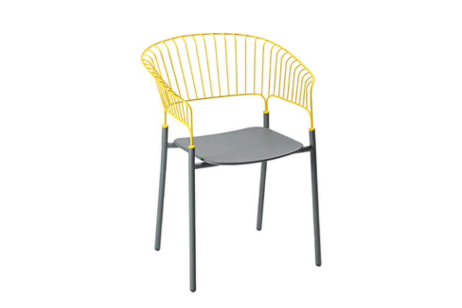 Odéon chair