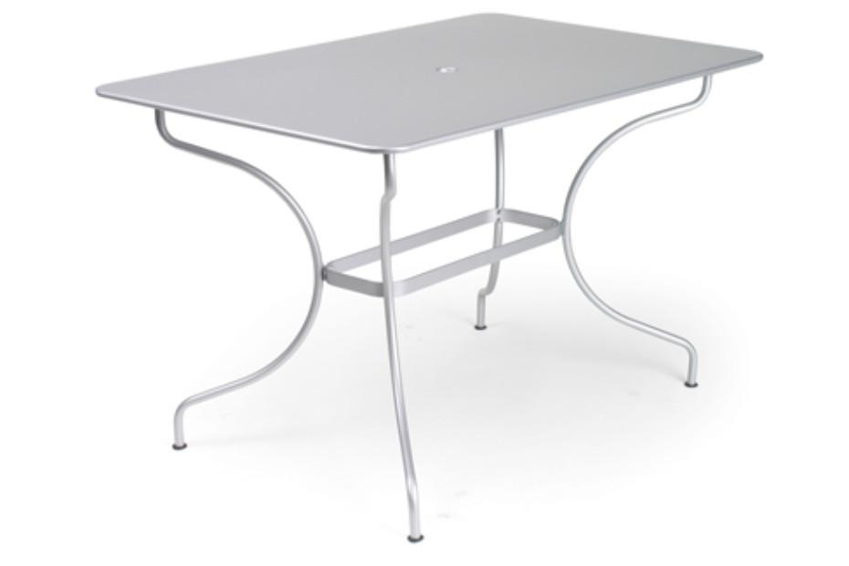 Opera Tisch rechteckig 117x77 cm