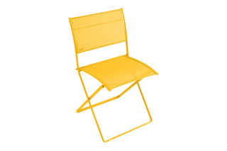Plein Air chair  by  Fermob