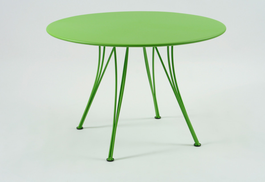 Rendez-vous round table