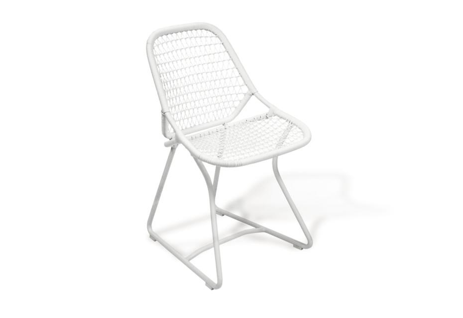 Sixtis chair