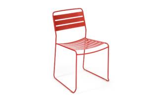 Surprising Stuhl  von  Fermob
