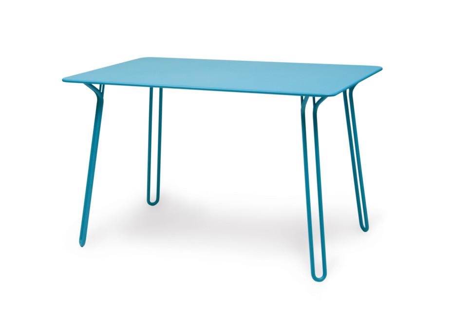 Surprising Tisch