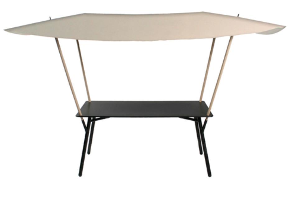 Tablari table