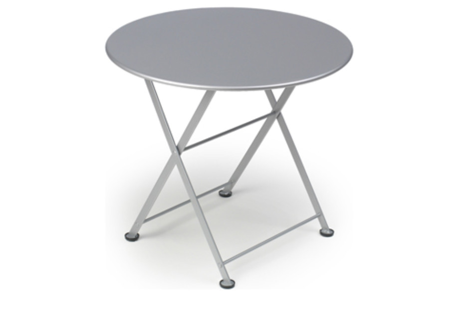 Tom Pouce low table