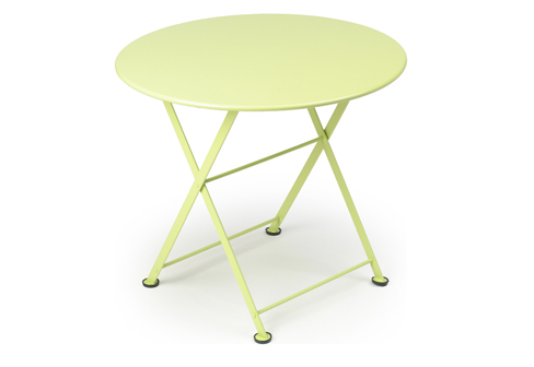 Tom pouce low table by fermob stylepark - Fermob tom pouce ...