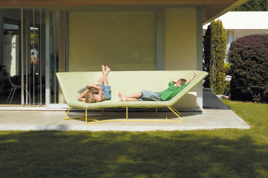 Ultra Sofa