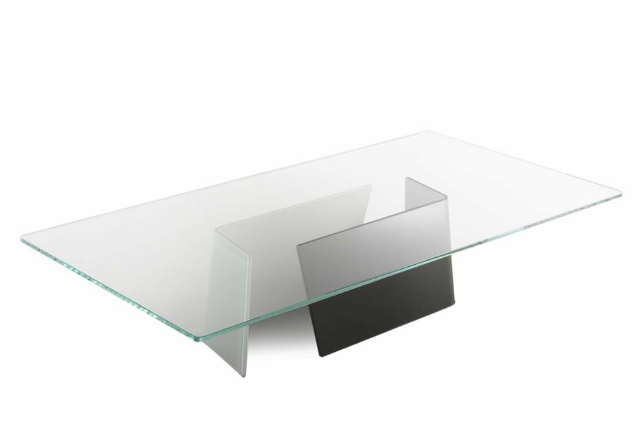 Accordo coffee table