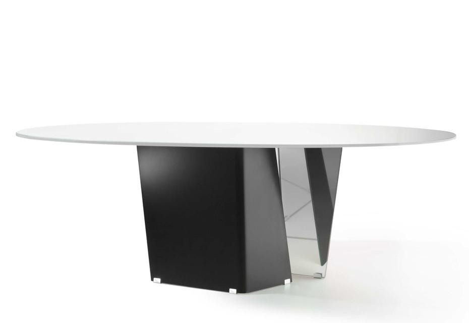 Accordo table