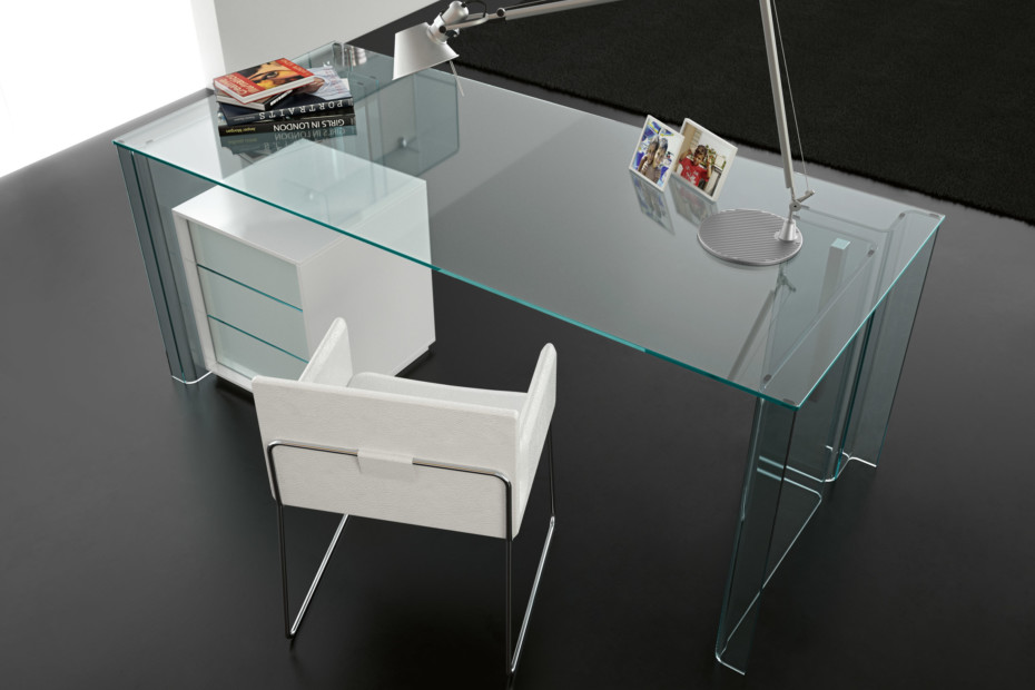 Luminare table