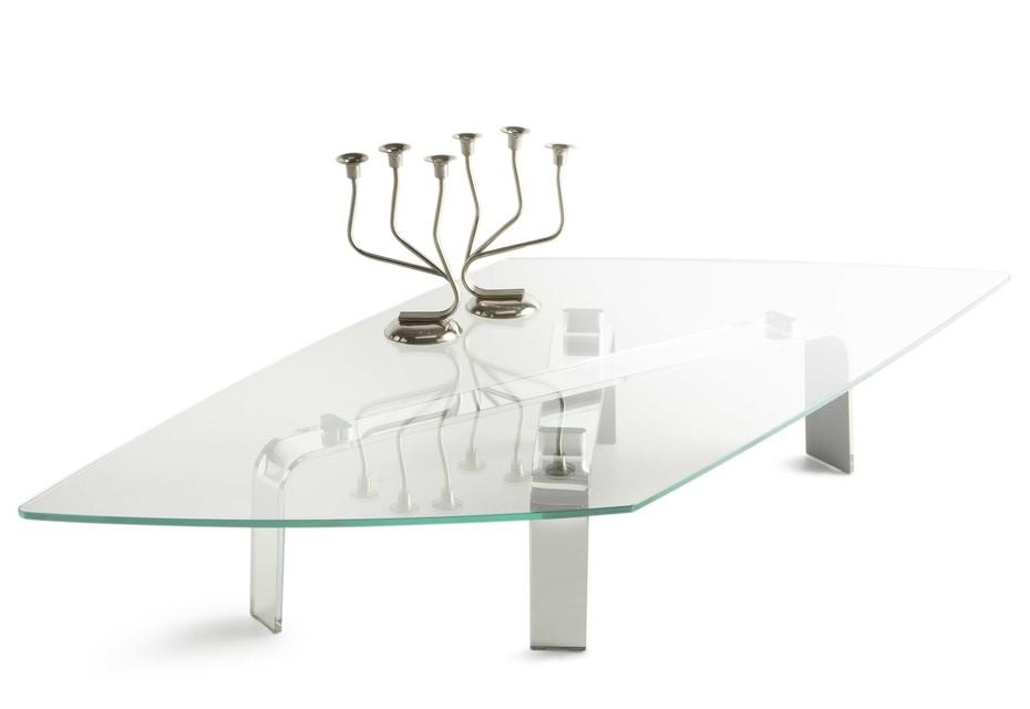 Naxos coffee table