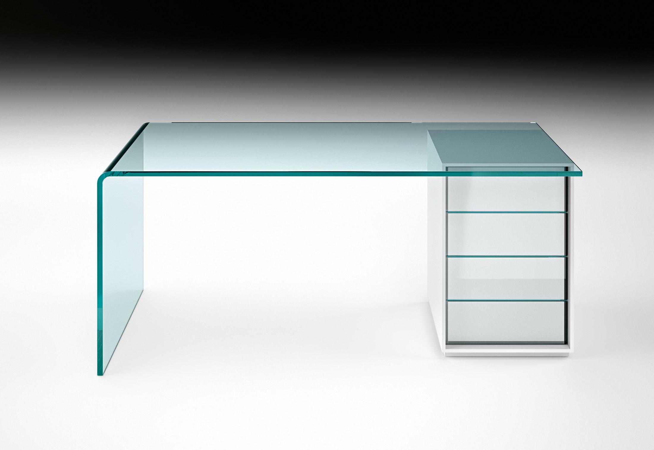 rialto l by fiam italia stylepark. Black Bedroom Furniture Sets. Home Design Ideas