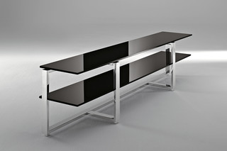 Sideboard  by  FIAM Italia