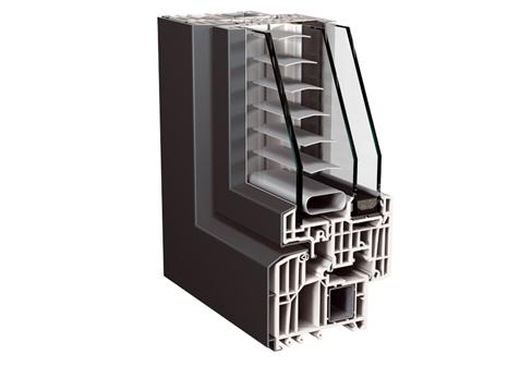 top 90 kab von finstral stylepark. Black Bedroom Furniture Sets. Home Design Ideas