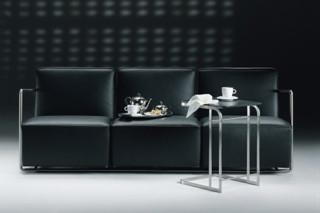 a.b.c. Sofa  by  Flexform