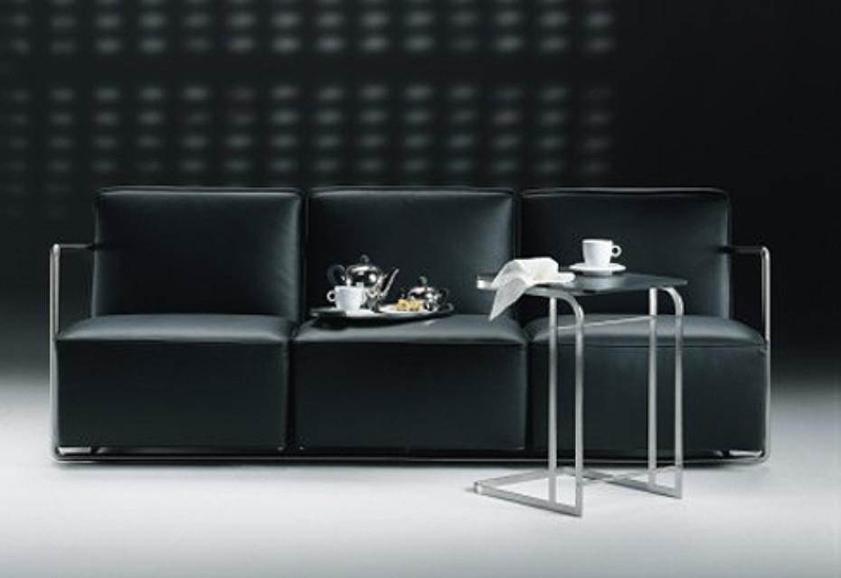 A B C Sofa