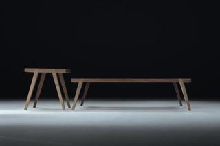 Artwood  von  Flexform
