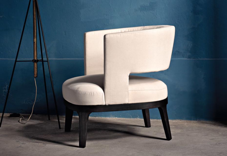 Flexform Comfort Raffinato : Astrid by flexform stylepark