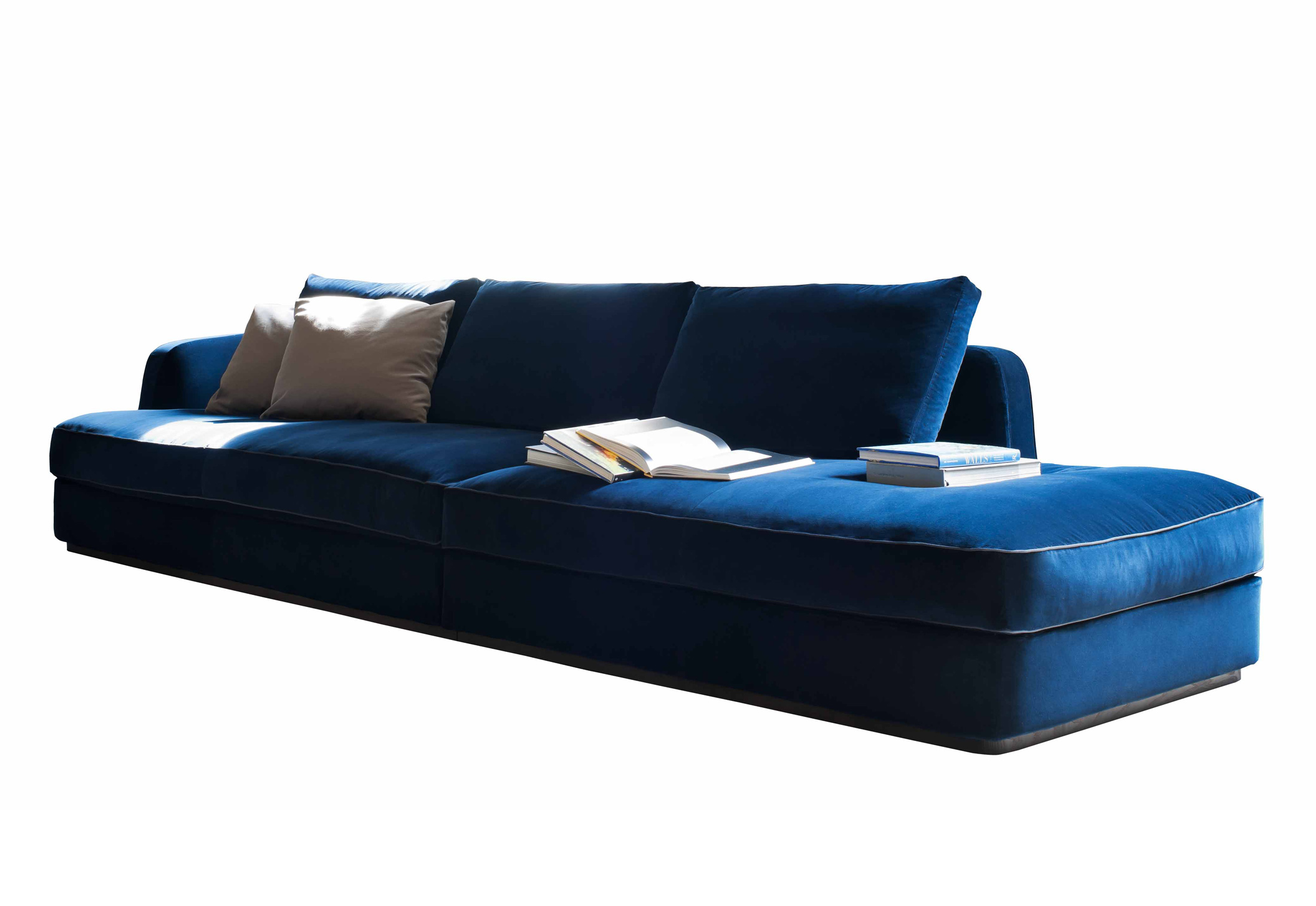 Barret sectional sofa