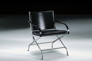 Carlotta Chair  by  Flexform