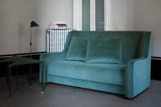 Donald Sofa  by  Flexform