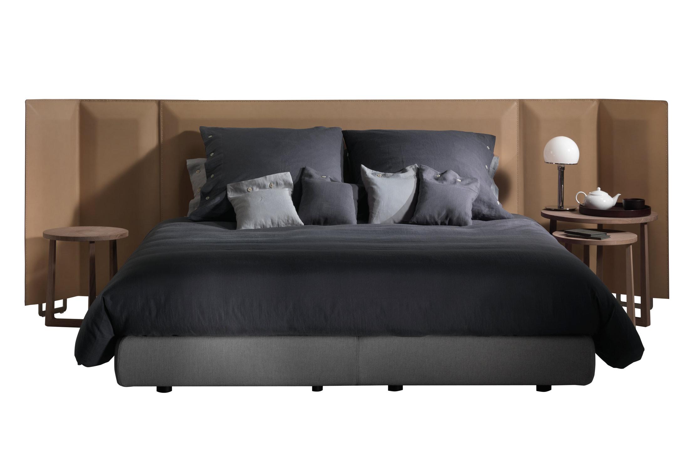 Prime Eden Plus Bed By Flexform Stylepark Pdpeps Interior Chair Design Pdpepsorg
