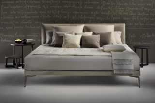 Feel Good bed  by  Flexform