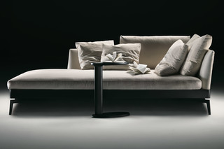 Feel Good chaiselongue  by  Flexform