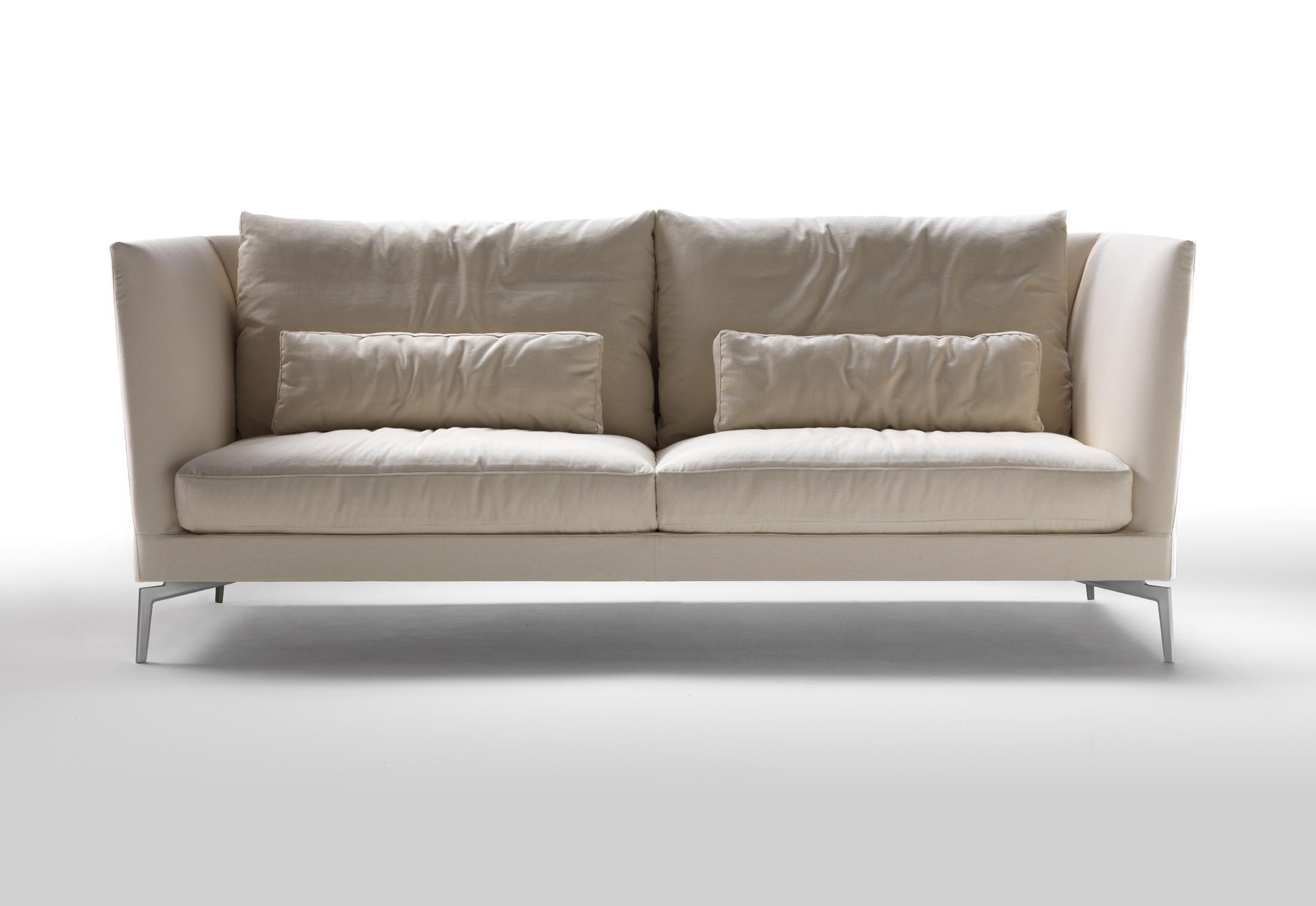 Aliexpress.com : Buy Free Shipping Furniture Sofa Classic