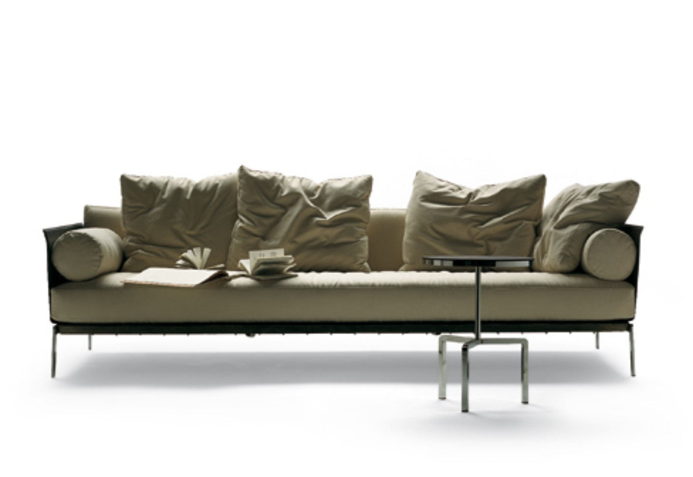 happy hour sofaflexform | stylepark