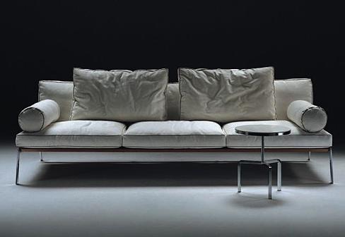 Happy Sofa By Flexform STYLEPARK