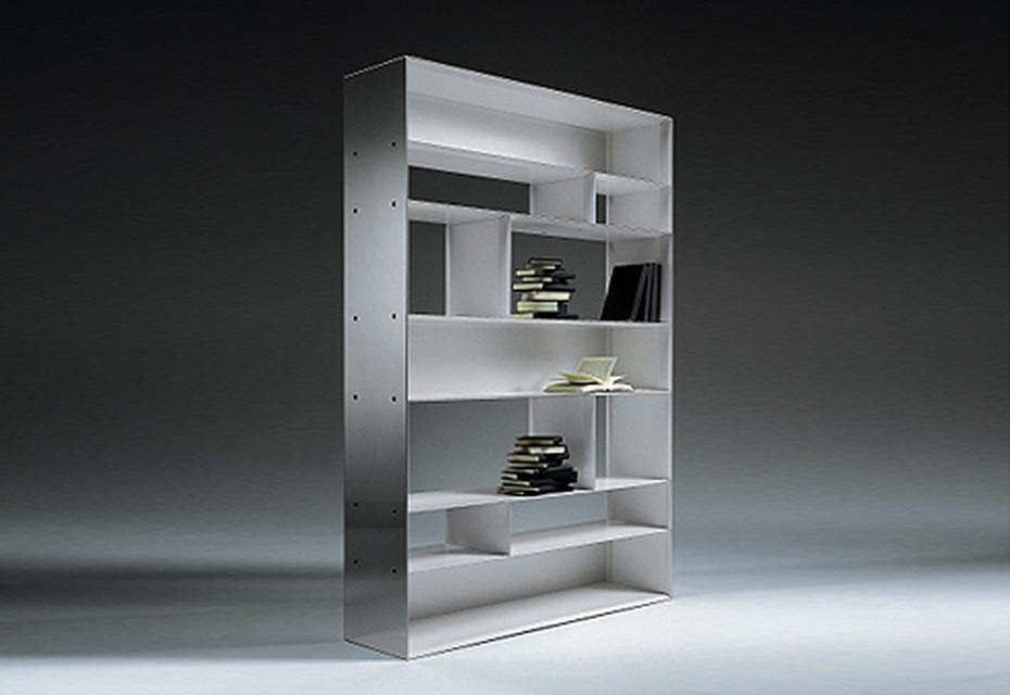 Lightpiece librerie