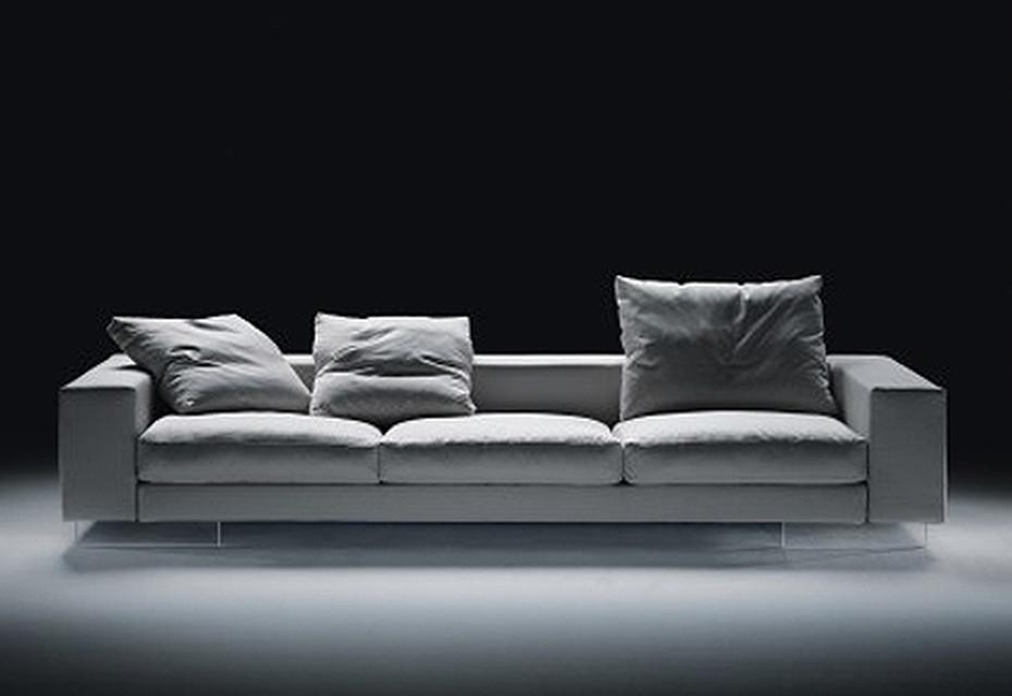 Lightpiece Sofa