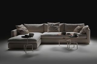 Magnum Sofa  von  Flexform