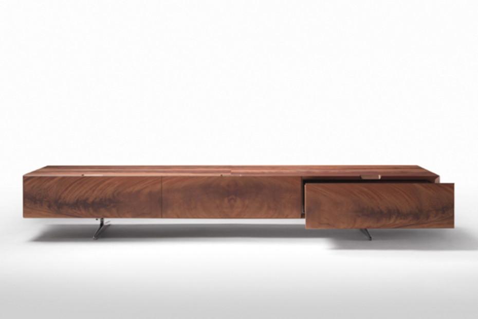 Piuma Cabinet