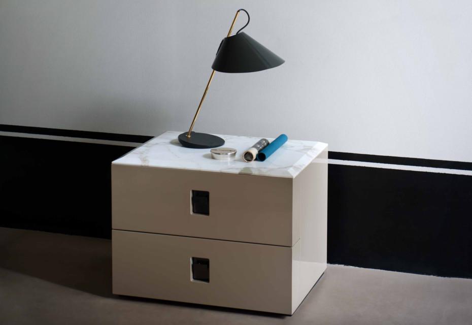 Rafael chest of drawers
