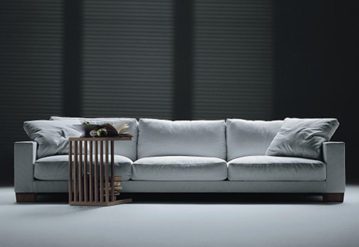 status 02 von flexform stylepark. Black Bedroom Furniture Sets. Home Design Ideas