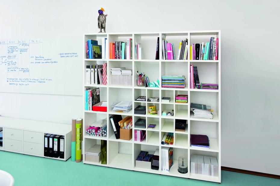 355 Shelf
