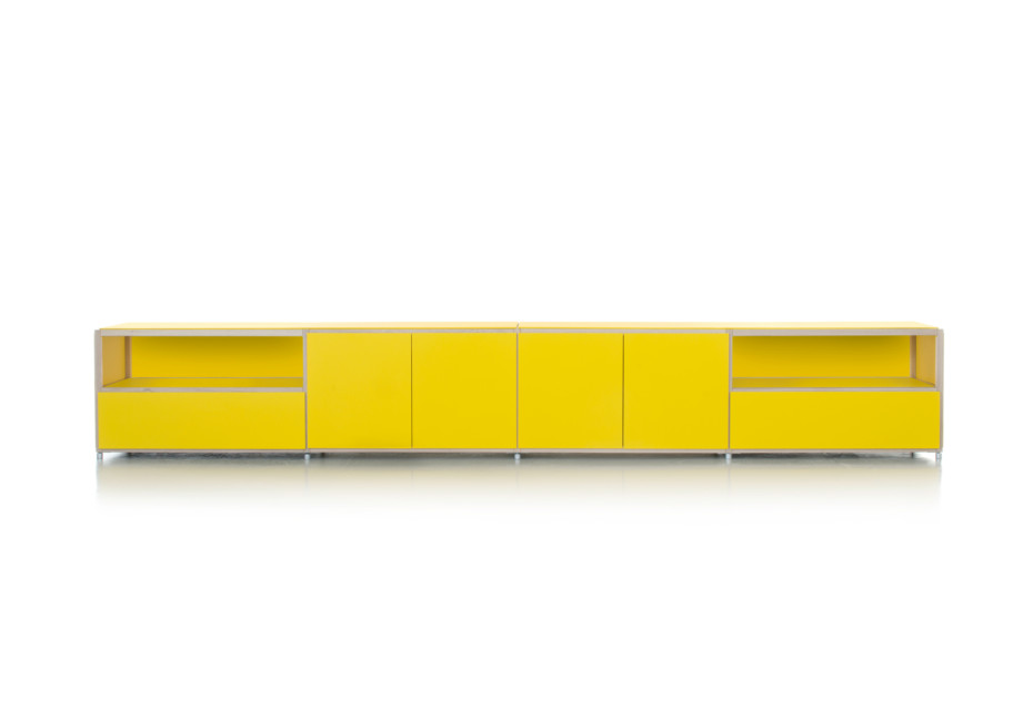 ADD sideboard wide