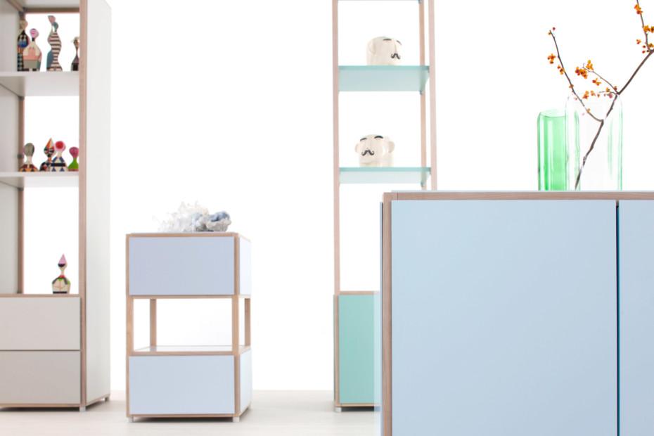 ADD wide high cabinet