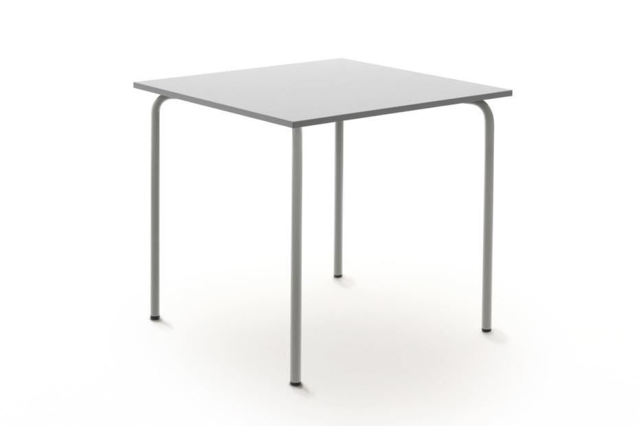 PRO 4-Leg Tisch