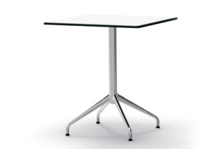 PRO 4-Star table  by  Flötotto