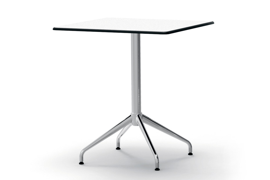 PRO 4-Star table