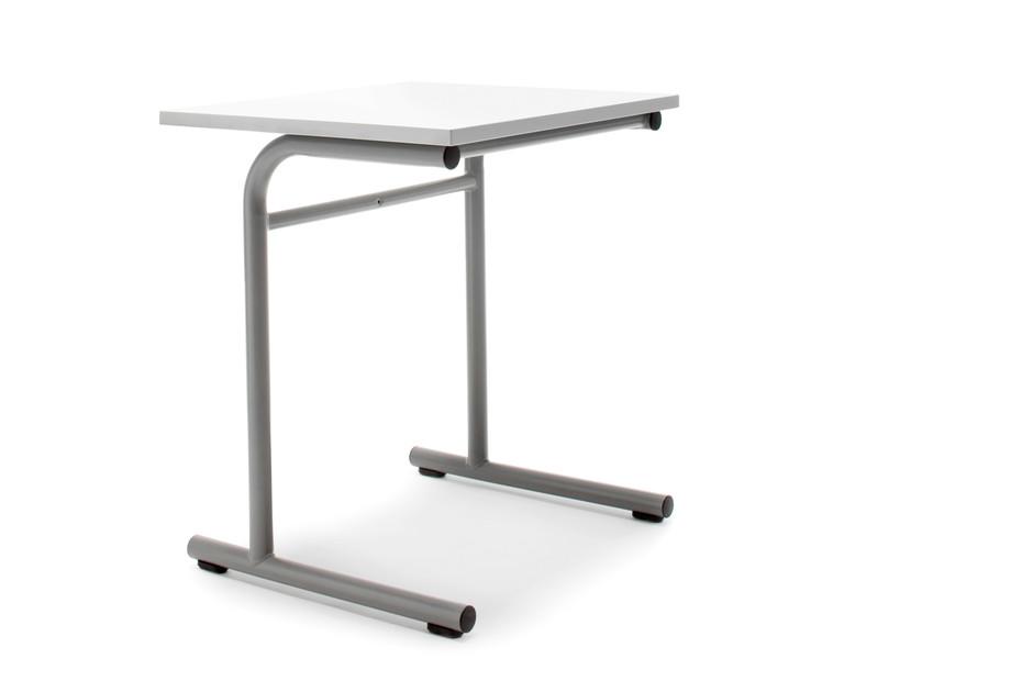 PRO school table