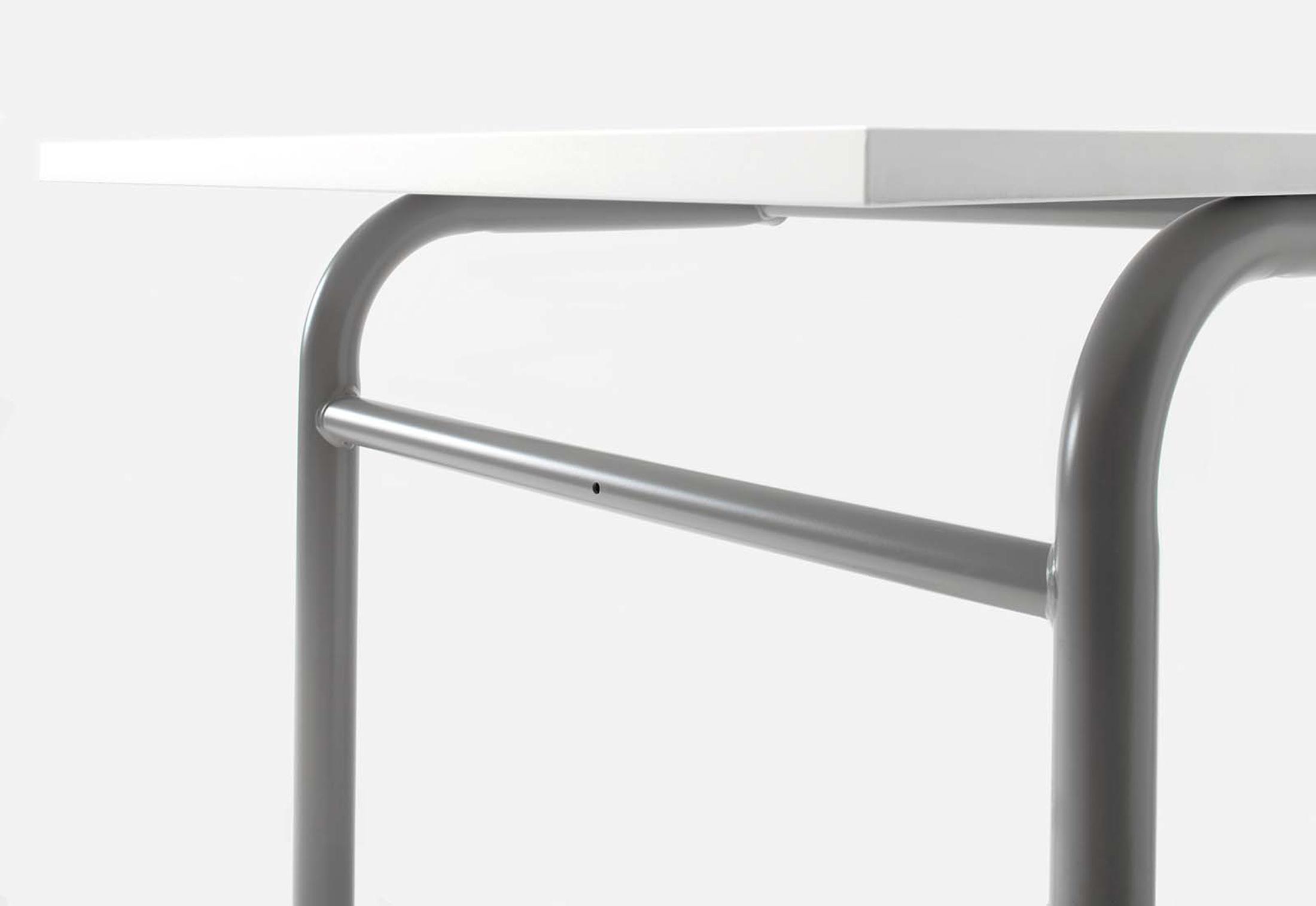 Schultisch maße  PRO Schultisch von Flötotto | STYLEPARK