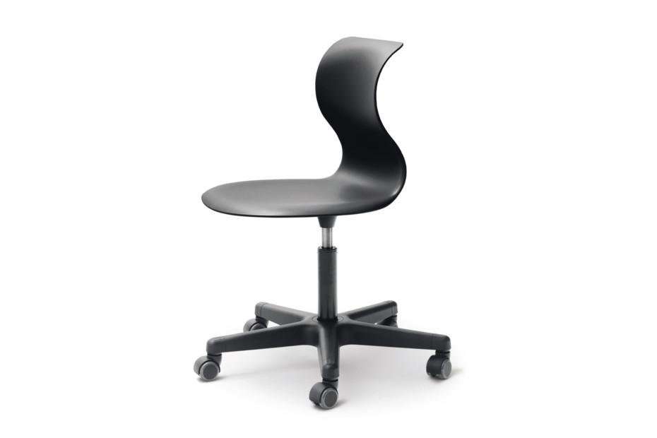 PRO swivel chair