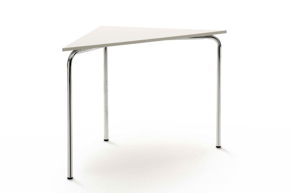 PRO table triangular