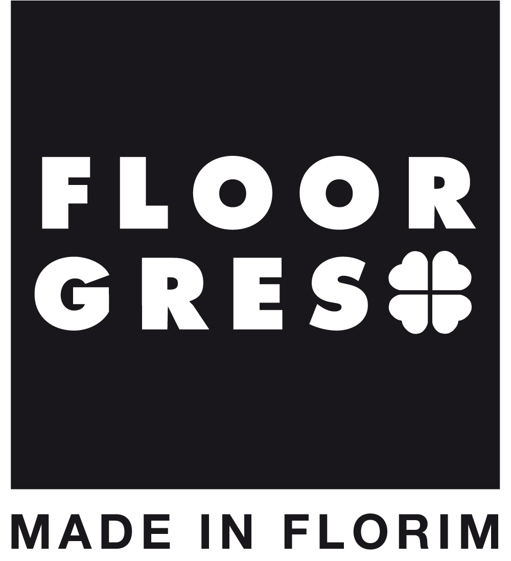 Walks10 beige by floor gres stylepark floor gres italy dailygadgetfo Image collections